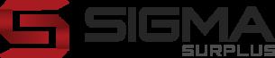 sigma-surplus